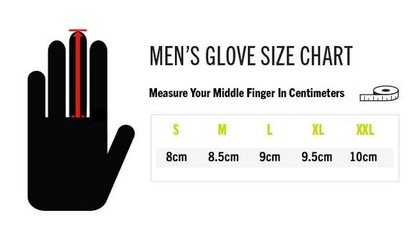 В Наличии Перчатки кроссфит Rogue Mechanix Vented Gloves